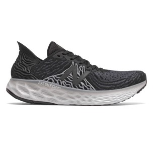 New Balance Fresh Foam 1080V10 Running Shoes