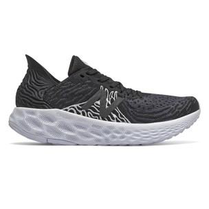 New Balance Fresh Foam 1080V10 Womens Running Shoes