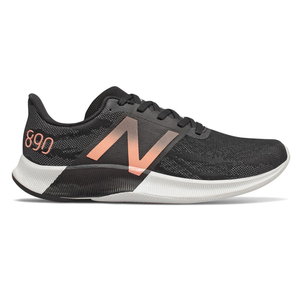 New Balance 890V8 Womens Running Shoes