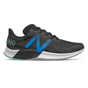 New Balance 890V8 Running Shoes