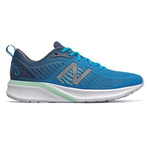 New Balance 870V5 Running Shoes