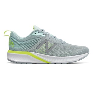 New Balance 870V5 Womens Running Shoes
