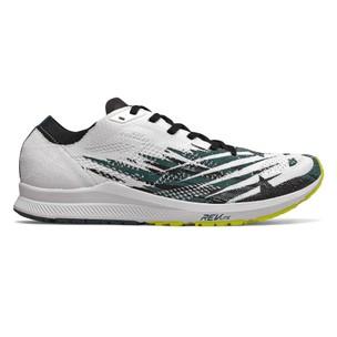 New Balance 1500V6 Running Shoes