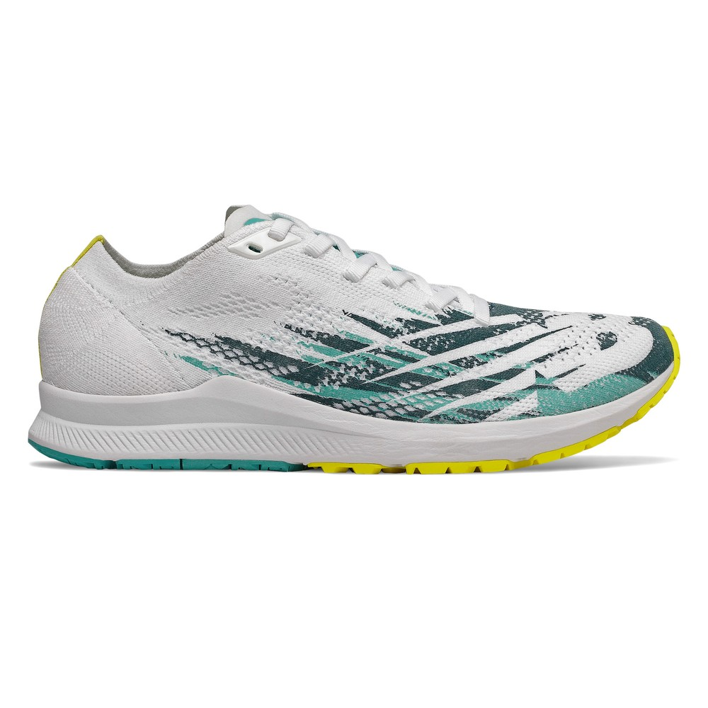 New Balance 1500V6 Womens Running Shoes
