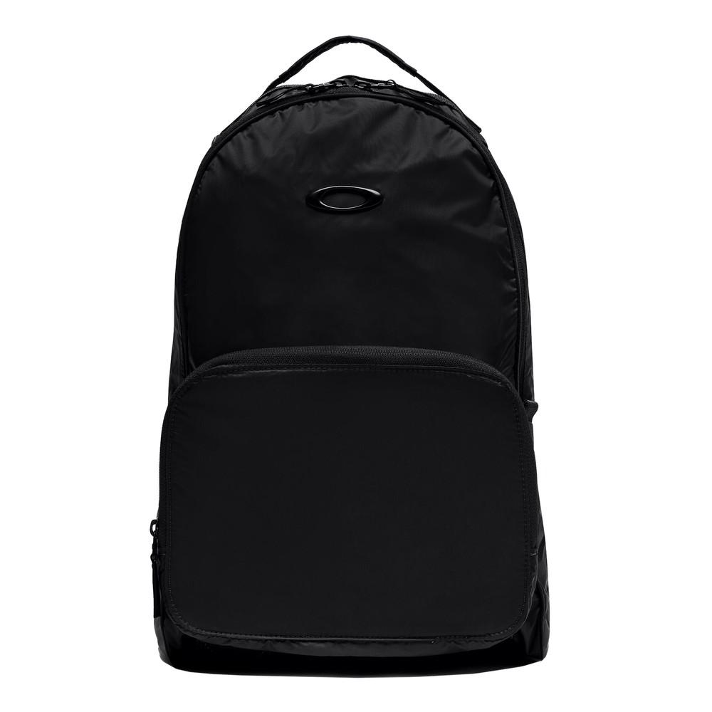 Oakley Packable 17.5L Backpack