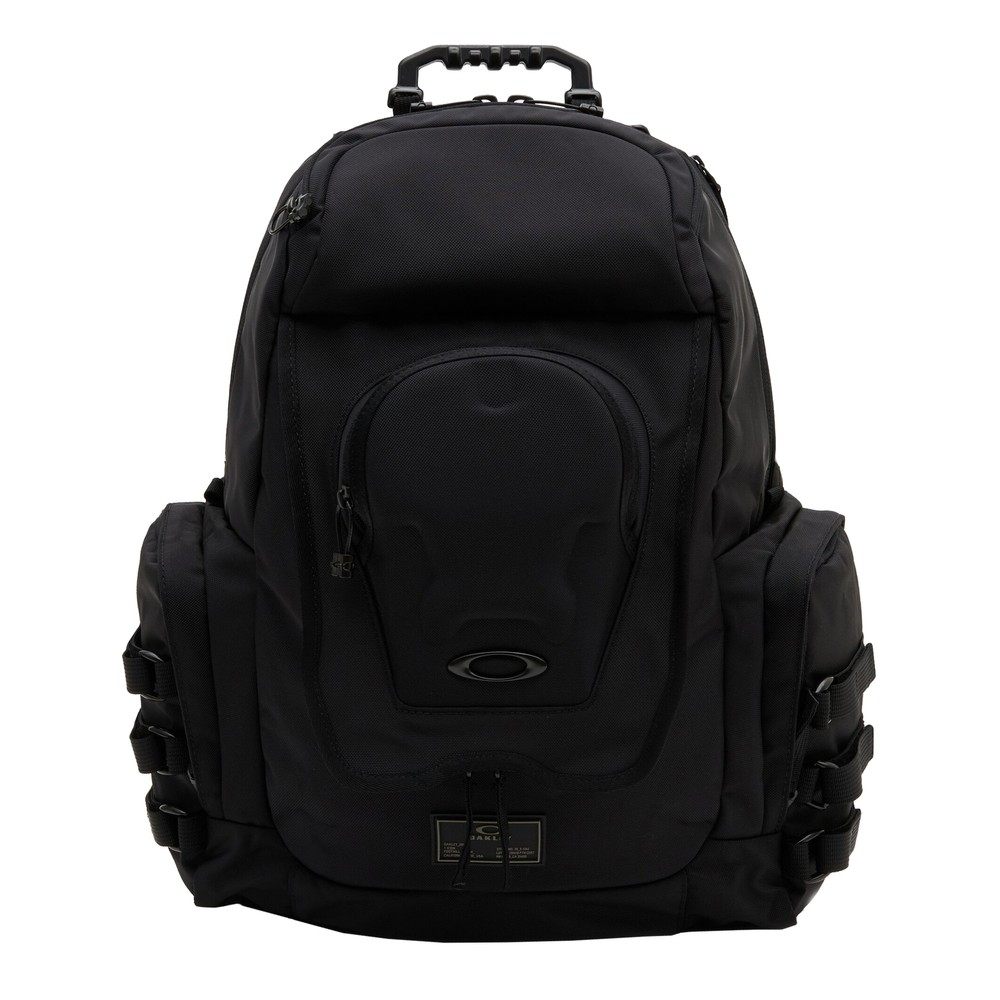 Oakley Icon 24L Backpack 2.0