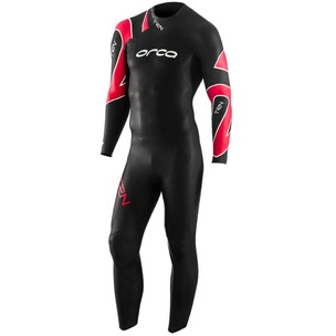 Orca TRN Openwater Wetsuit