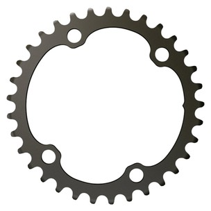 SRAM Force AXS Inner Chainring