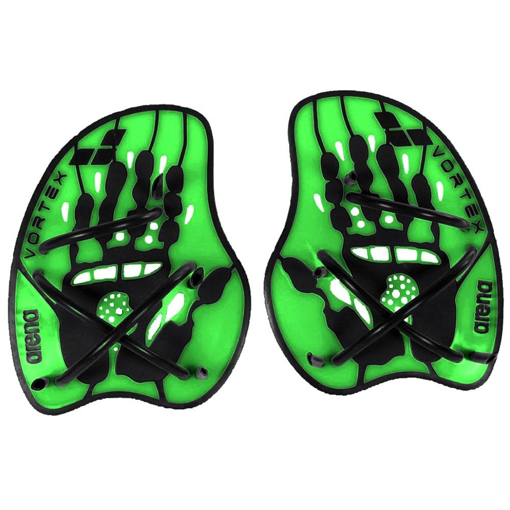 Arena Vortex Evolution Hand Paddle