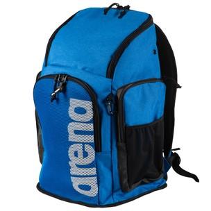 Arena Team 45 Backpack