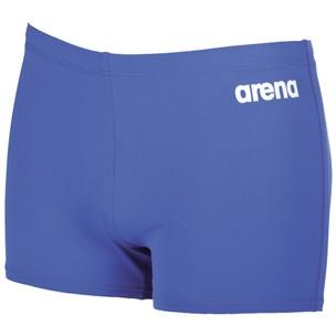Arena Solid Short