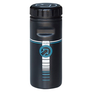 PRO Storage Bottle - 750ml
