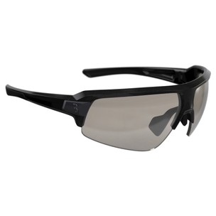 BBB BSG-62PH Impulse Sunglasses With Photochromic Lens