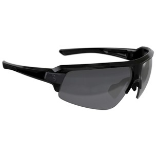 BBB BSG-62 Impulse Sunglasses With Smoke Lens