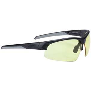 BBB BSG-60D Impress Sunglasses With Yellow Lens