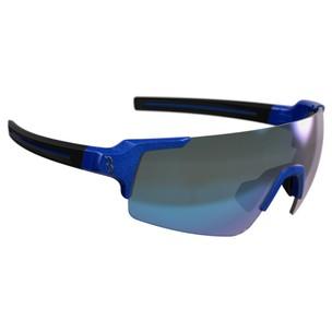 BBB BSG-63 Fullview Sunglasses With Blue Lens