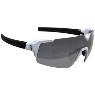 BBB BSG-63 Fullview Sunglasses With Smoke Lens