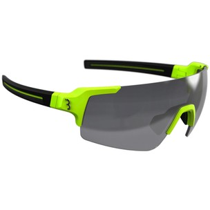 BBB BSG-63 Fullview Sunglasses With Smoke Lens