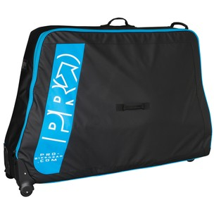 PRO Bike Travel Case