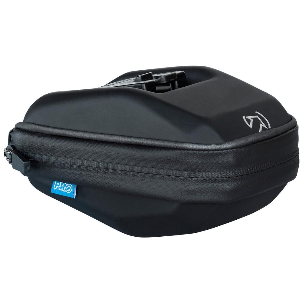 PRO PRO Direct Mount Saddle Bag