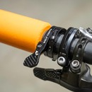Wolf Tooth Components ReMote BarCentric Dropper Lever