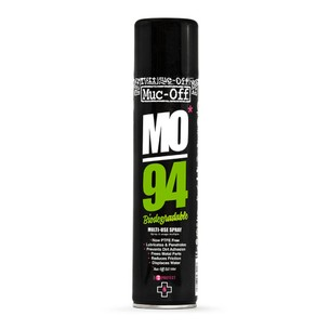 Muc-Off MO-94 Multi-Use Biodegradable Spray 400ml