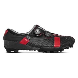 Bont Vaypor G Gravel Shoes