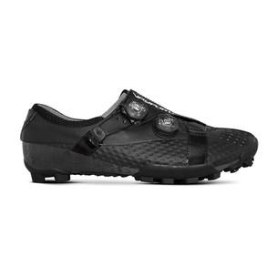 Bont Vaypor G Wide Fit Gravel Shoes