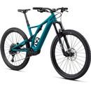 Specialized Turbo Levo SL Comp Electric Mountain Bike 2021