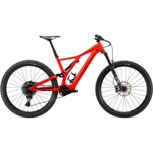 Specialized Turbo Levo SL Comp Electric Mountain Bike 2021