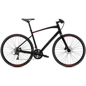 Specialized Sirrus 3.0 Hybrid Bike 2021