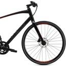 Specialized Sirrus 3.0 Hybrid Bike 2021