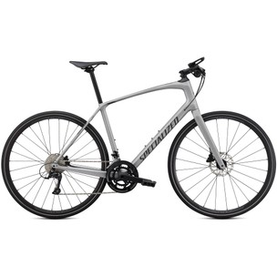 Specialized Sirrus 4.0 Hybrid Bike
