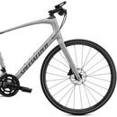 Specialized Sirrus 4.0 Hybrid Bike