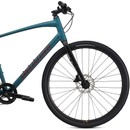 Specialized Sirrus X 2.0 Disc Hybrid Bike