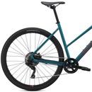 Specialized Sirrus X 2.0 Step Through Disc Hybrid Bike