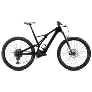 Specialized Turbo Levo SL Comp Carbon Electric Mountain Bike 2020