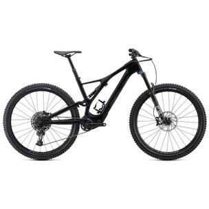 Specialized Turbo Levo SL Carbon Comp Electric Mountain Bike 2020