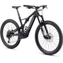 Specialized Turbo Levo SL Carbon Expert Electric Mountain Bike 2020