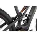 Specialized S-Works Turbo Levo SL Mountain Bike 2020