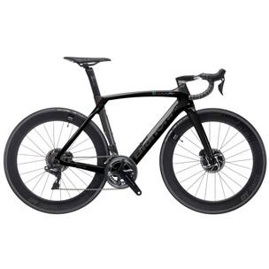 Bianchi Oltre XR4 CV Ultegra Di2 Disc Road Bike 2020