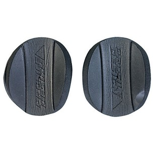 Profile Design Profile Design Legacy II Foam Pad Kit