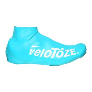 VeloToze Short Shoe Covers - Road
