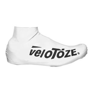 VeloToze Short Shoe Covers - Road