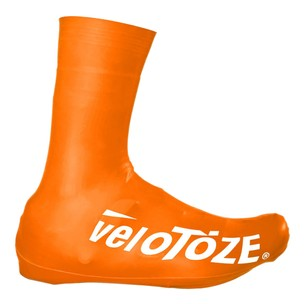 VeloToze Tall Shoe Covers