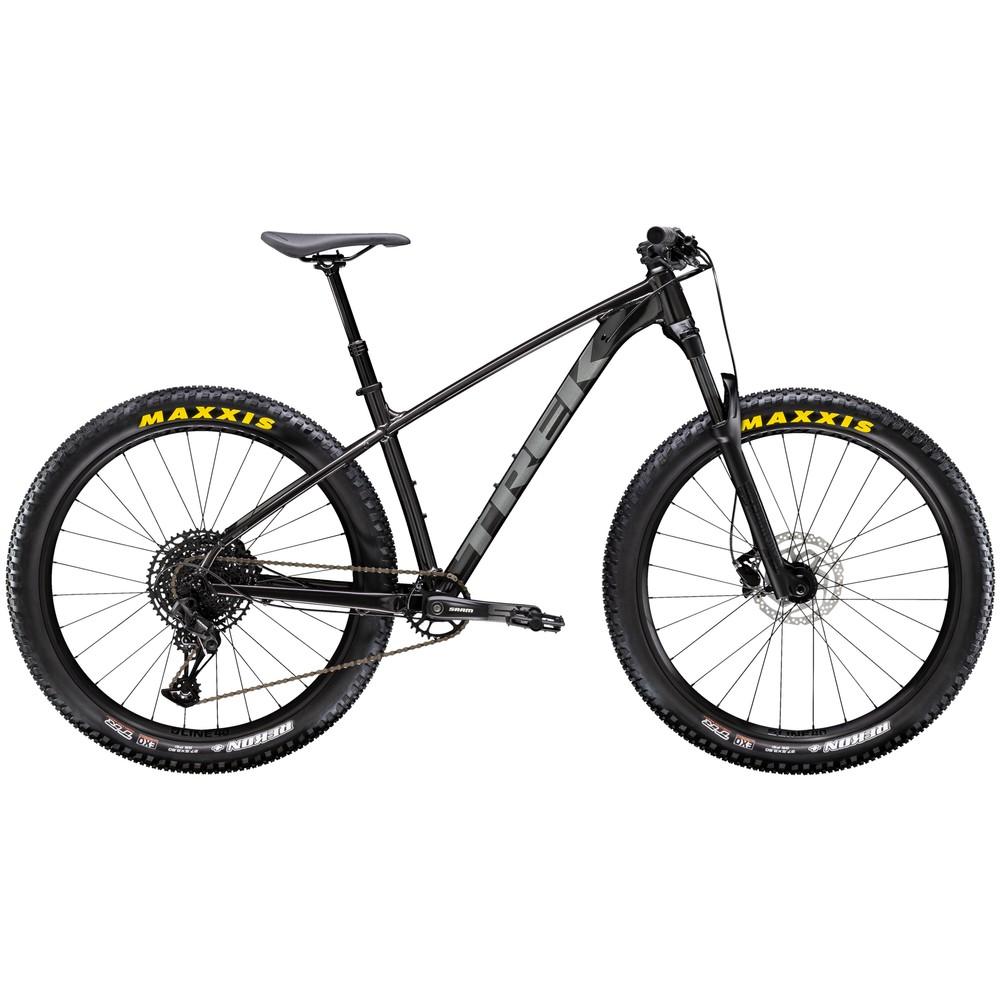 Trek Roscoe 7 Mountain Bike 2020