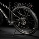 Trek Roscoe 7 Mountain Bike 2021