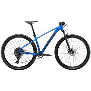Trek X-Caliber 8 Mountain Bike 2020
