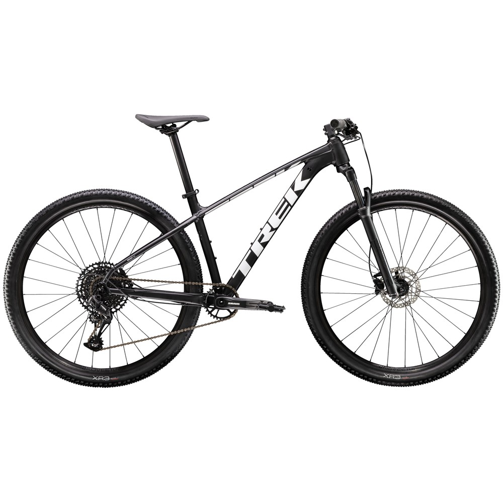 Trek X-Caliber 8 Mountain Bike 2020