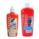 Smoove Lube And Cleaner Bundle
